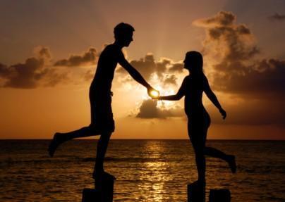 真正終結單身順利找到一起長久經營婚姻伴侶的相親聯誼活動!