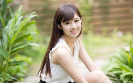 大陸新娘保證年輕漂亮?越南新娘保證未婚處女?