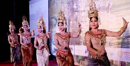柬埔寨新娘承受愛情無法開花結果的悲哀